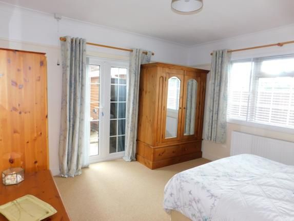 Bedroom 1 of Maidstone Road, Sutton Valence, Maidstone, Kent ME17