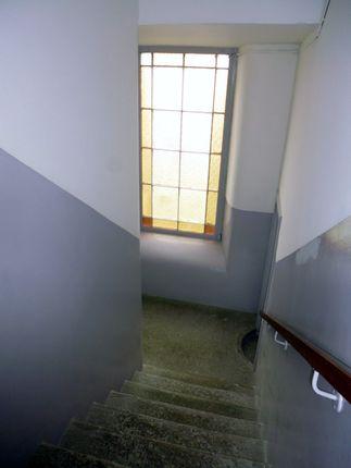 Close & Stair