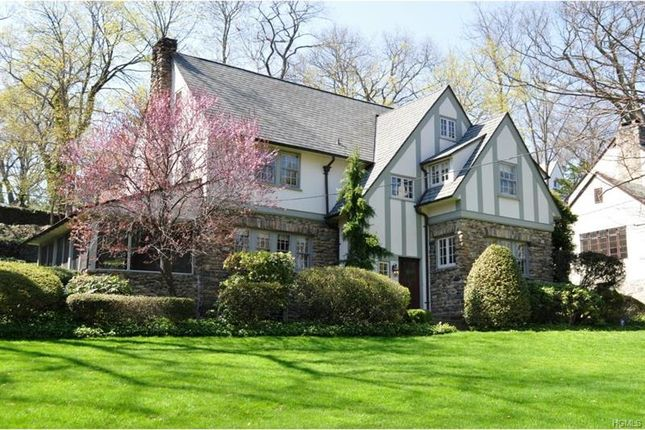 5 bed property for sale in 133 W Pondfield Road Bronxville, Bronxville, New York, 10708, United States Of America