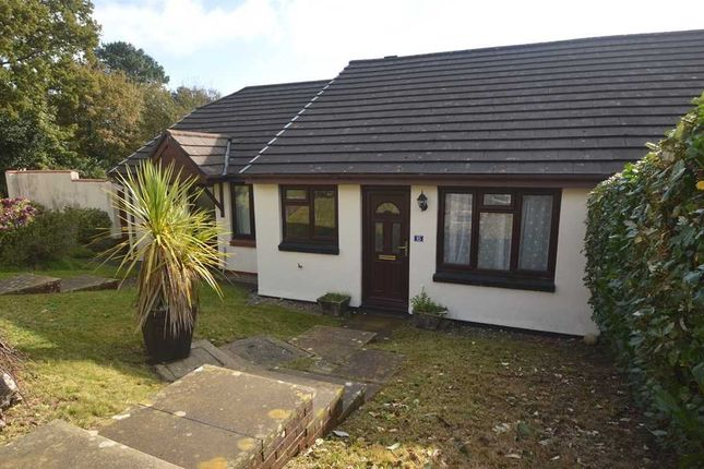 Main Picture of Summerheath, Mabe Burnthouse, Penryn TR10