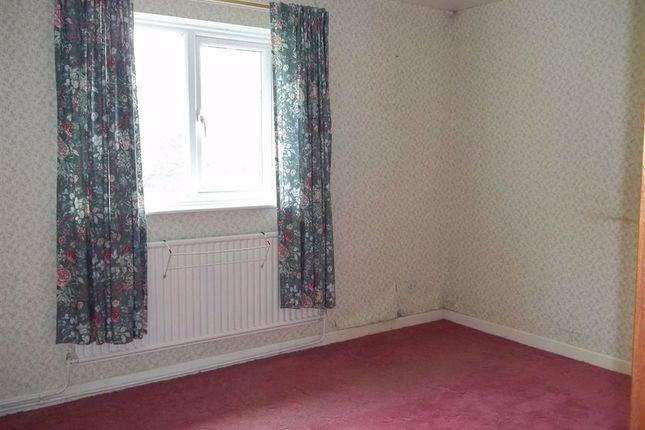 Bedroom Two of Llanwddyn, Oswestry SY10