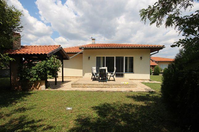 Thumbnail Detached house for sale in 237, Near Balchik, Bulgaria