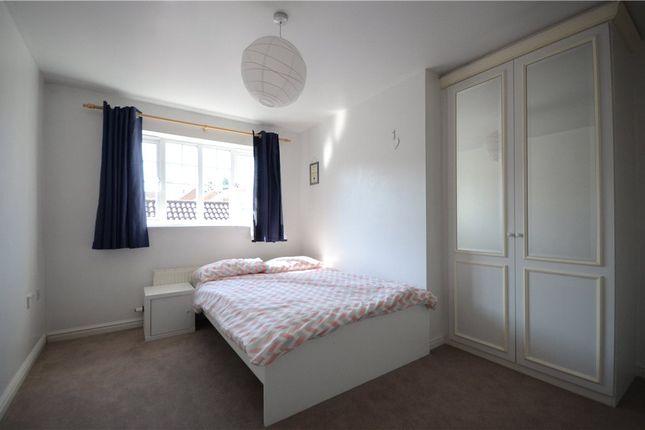 Bedroom 2 of Ramsdell Road, Elvetham Heath, Hampshire GU51