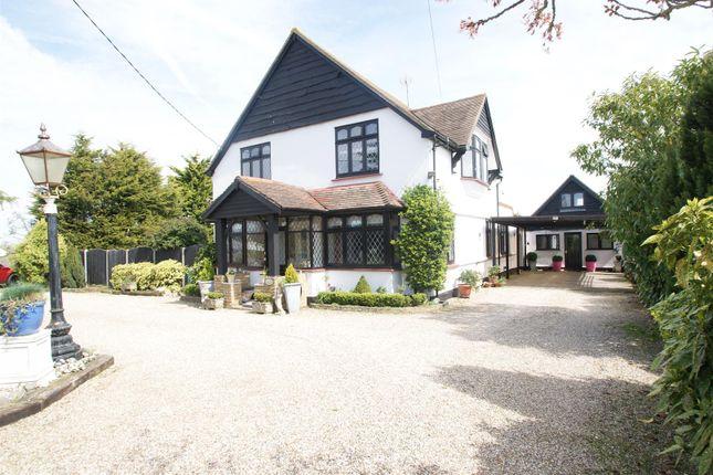 Semi Rural Properties In Wickford For Sale