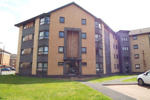 84 Silvergrove Street, Glasgow G40