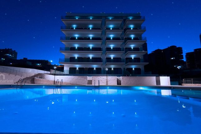 2 bed apartment for sale in Arenals Del Sol, Santa Pola, Alicante, Valencia, Spain