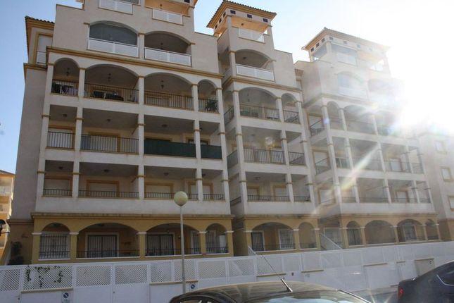 2 bed apartment for sale in Mar De Cristal, Murcia, Spain