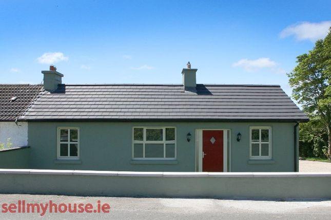 Thumbnail Bungalow for sale in Beagh, Killinkere, Co. Cavan