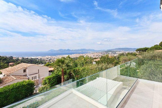 6 bed villa for sale in Cannes Californie, Cannes (Commune), Cannes, Grasse, Alpes-Maritimes, Provence-Alpes-Côte D'azur, France