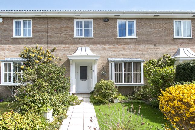 Picture No. 24 of Waterford Close, Whitecliff, Poole, Dorset BH14