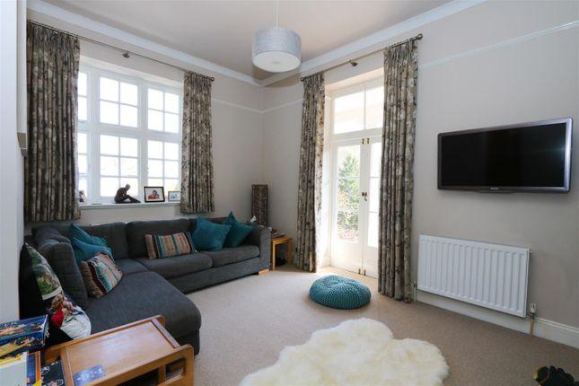 Sitting Room 1 of The Glen, Saltford, Bristol BS31