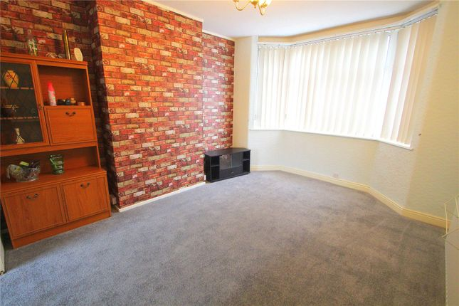 Thumbnail Detached house to rent in Caen Road, Windmill Hill, Bristol