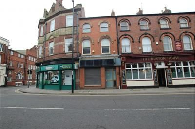 Thumbnail Office to let in 3 Saville Place, Sunderland, Tyne And Wear