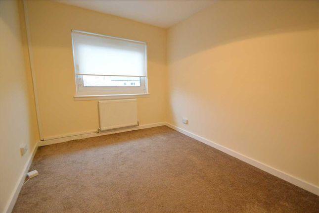 Bedroom 2 of Park Road, Hamilton ML3