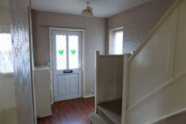 Picture No. 06 of Coppice Drive, Heanor, Derbyshire DE75
