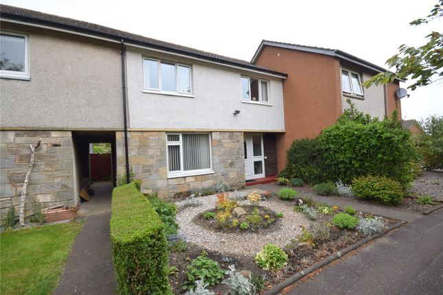 Thumbnail Terraced house for sale in North Carr View, Kingsbarns, St. Andrews, Fife