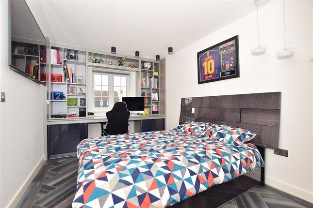 Bedroom 2 of Manley Boulevard, Holborough Lakes, Snodland, Kent ME6