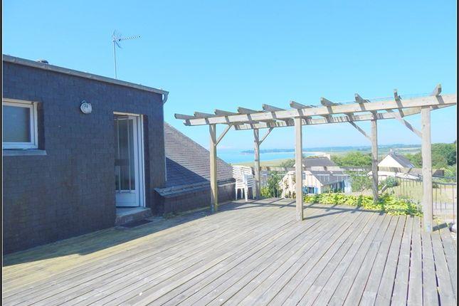 3 bed detached house for sale in Bretagne, Morbihan, Sarzeau