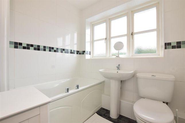 Bathroom of Oaktree Drive, Emsworth, Hampshire PO10