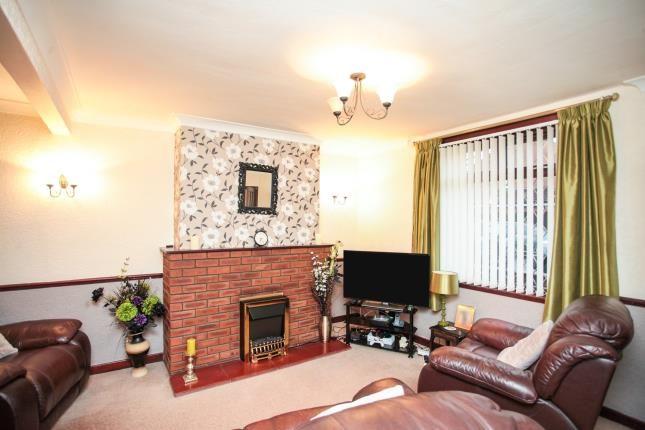 Lounge of Grange Road, Longford, Coventry, West Midlands CV6