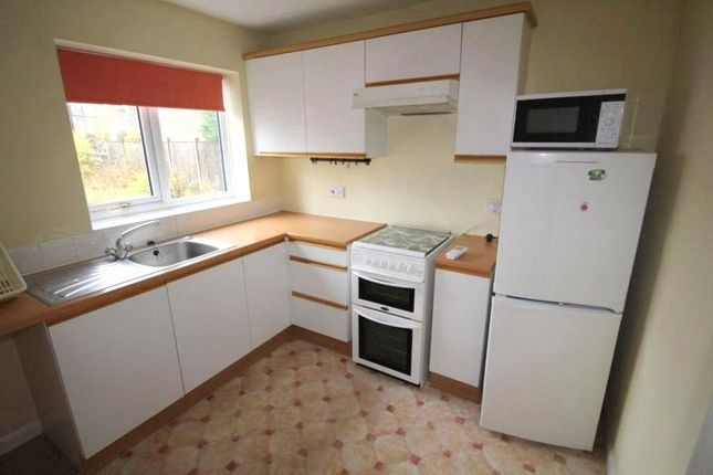 Kitchen of Derby Road, Marehay, Ripley DE5