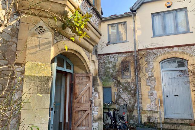 Fore Street, Topsham, Exeter EX3