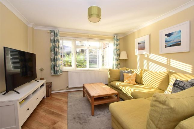 Lounge of Sandy Vale, Haywards Heath, West Sussex RH16