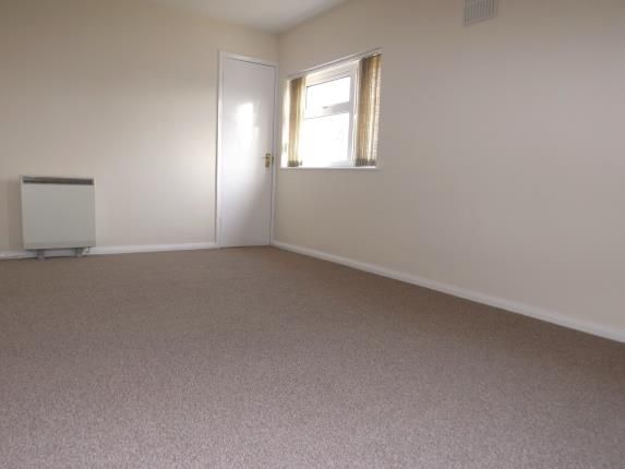 Bedroom 1 of Lammas Close, Husbands Bosworth, Lutterworth, Leicestershire LE17