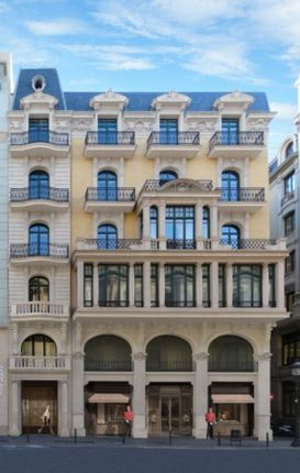 Apartment for sale in Born, Barcelona, Spain
