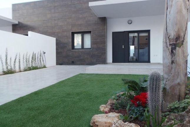 2 bed town house for sale in Torre Horadada, Alicante, Spain