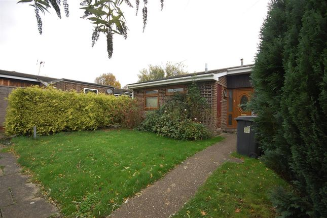 Main Picture of Ulcombe Gardens, Canterbury CT2