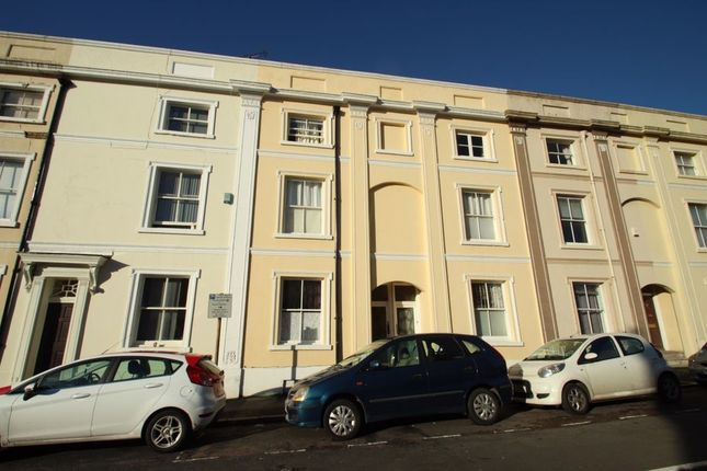 Thumbnail Property to rent in / Upper King Street, Leicester