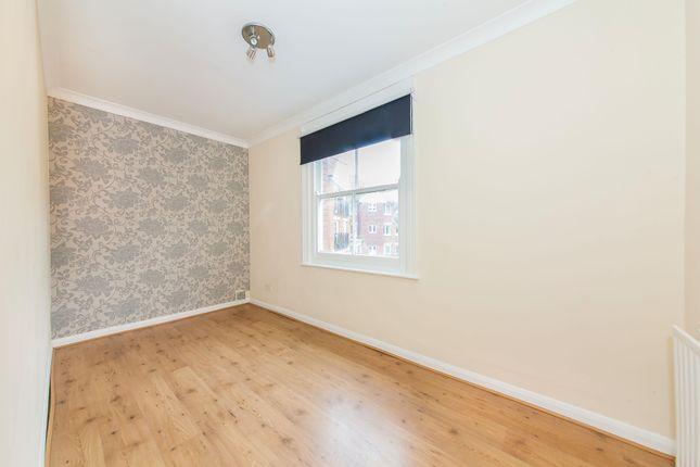 Bedroom of Station Road, Redhill RH1