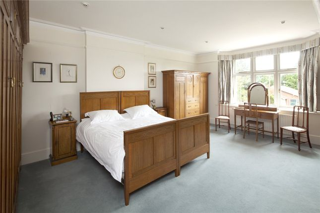 Bedroom of Vine Court Road, Sevenoaks, Kent TN13