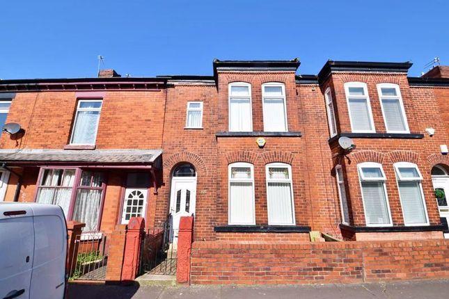 Photo 12 of New Barton Street, Salford M6