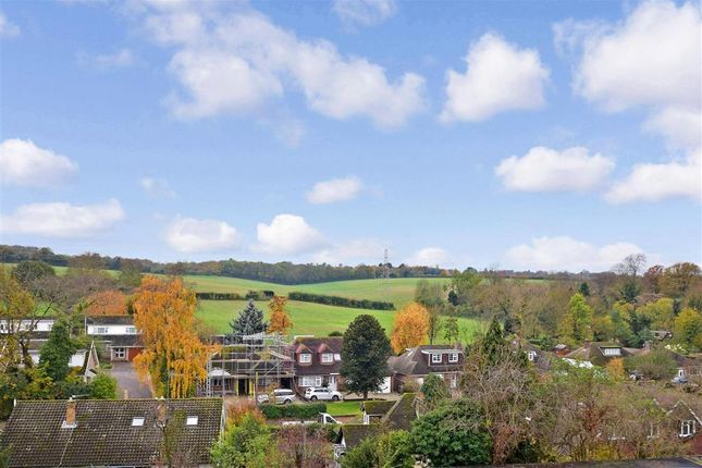 Views To Rear of Lyndhurst Way, Istead Rise, Kent DA13