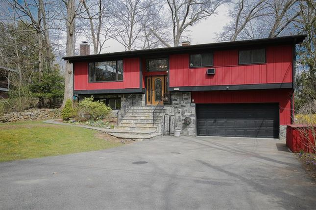 Thumbnail Property for sale in 105 Stanwood Road Mount Kisco, Mount Kisco, New York, 10549, United States Of America