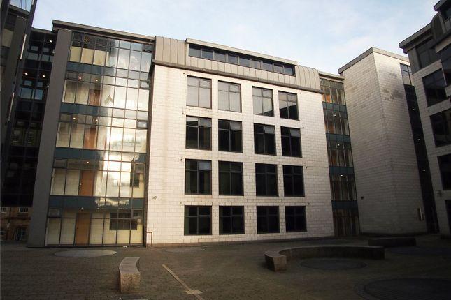 Picture No. 10 of Apartment 204 & Car Park 69, The Gatehaus, Leeds Road, Bradford, West Yorkshire BD1