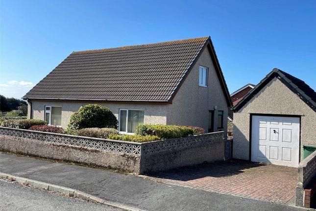 Thumbnail Detached house for sale in Faenol Isaf, Tywyn