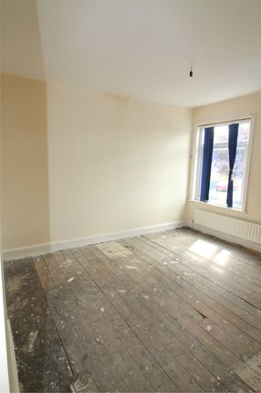 Bedroom Two of Rodwell Street, Trimdon Station, County Durham TS29