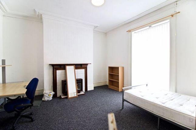 Frontroom1 of Trinity Street, Huddersfield HD1