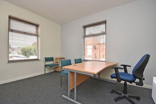 Room 1 (1) of Ibbottson Street, Wakefield WF1