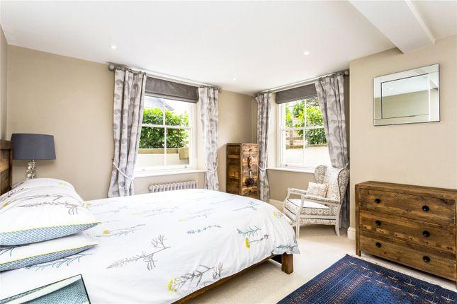 Bedroom 1 of Ellerslie, 108 Albert Road, Pittville, Cheltenham, Gloucestershire GL52