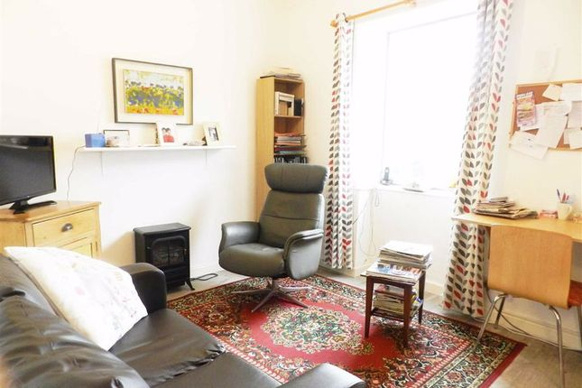 Studio for sale in Trenwith Place, St. Ives TR26