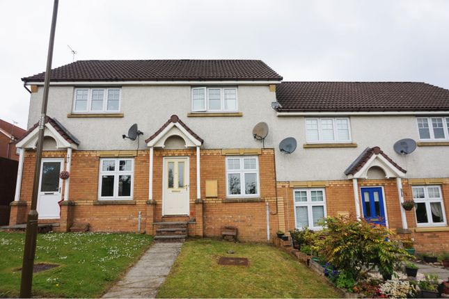 Thumbnail Terraced house for sale in Union Place, Brightons