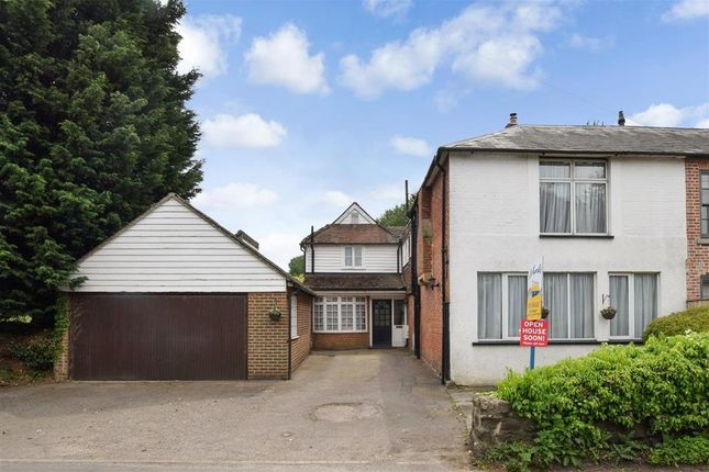External (Web) of Lower Road, East Farleigh, Maidstone, Kent ME15