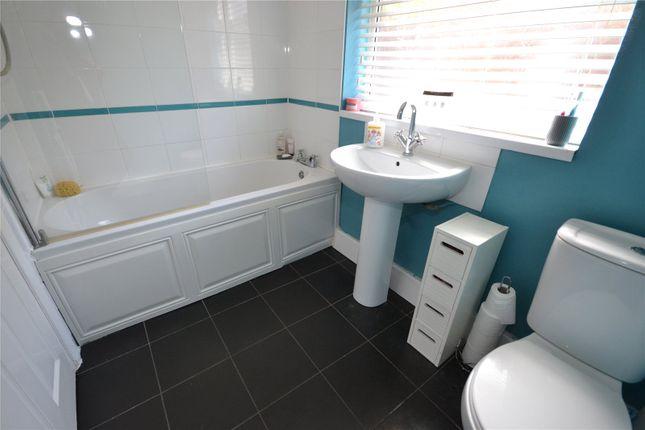 Bathroom of Wynburg Street, Hull HU9