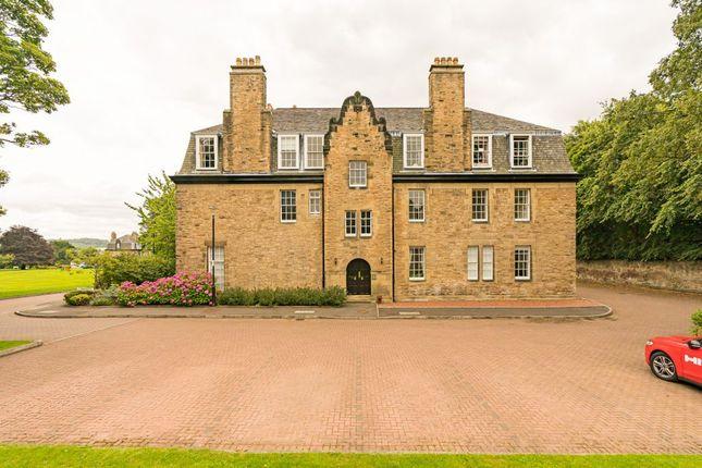 Thumbnail Flat for sale in 22/6 East Suffolk Park, Edinburgh