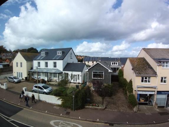 Picture No.19 of Beer Road, Seaton, Devon EX12