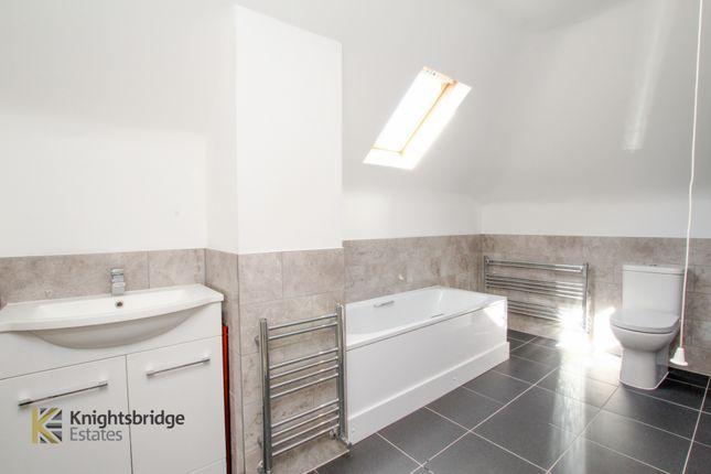 Bathroom of Kilworth Road, Shenfield CM15